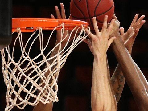 BGGöttingen verpflichtet Basketball-ProfiRoberson