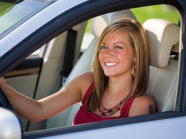 Autoversicherung Vergleich » bis 85% sparen | PREISVERGLEICH.de