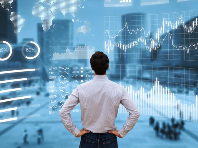 Unterbewertete Aktien finden: So gehen Anleger vor