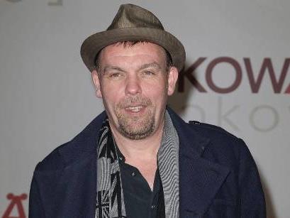 Filmproduzent Tom Zickler verstorben