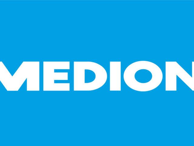 Medion: Neue Hardware ab dem 29. Juli bei Aldi erhältlich