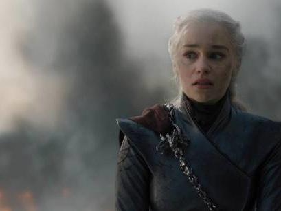 """Geht im """"Game of Thrones""""-Finale eine alte Prophezeiung in Erfüllung?"""