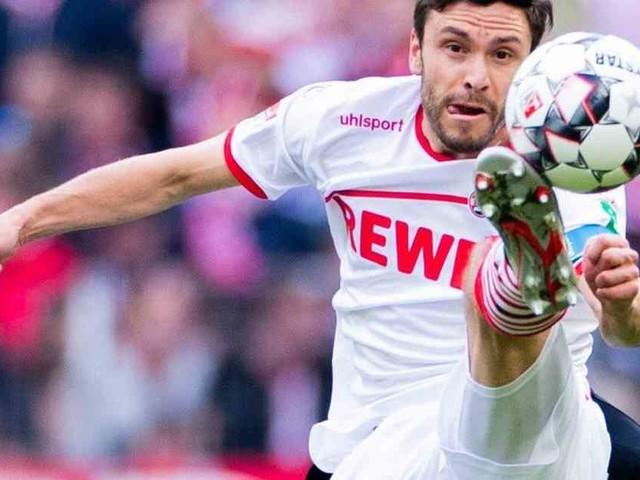 Fußball-Bundesliga: 1. FC Köln will gegen Paderborn den ersten Heimsieg