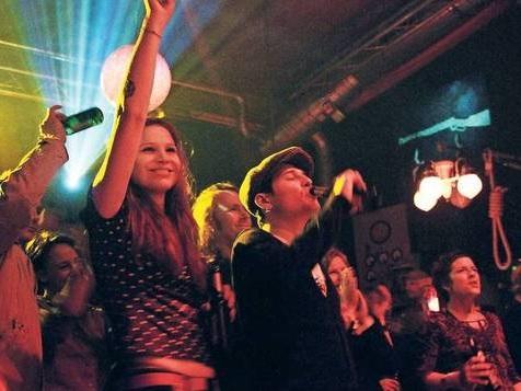 Bassy Club in Prenzlauer Berg schließt
