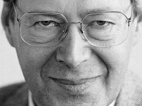 Claus Gennrich ist tot