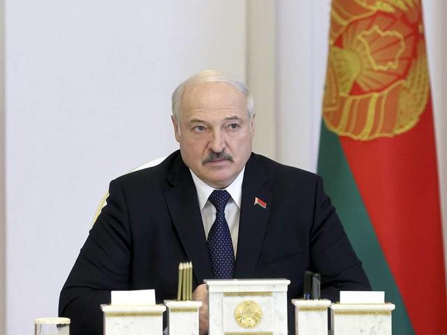 """""""Totale Säuberung"""": Belarus löst massenhaft Organisationen für Menschenrechte auf"""