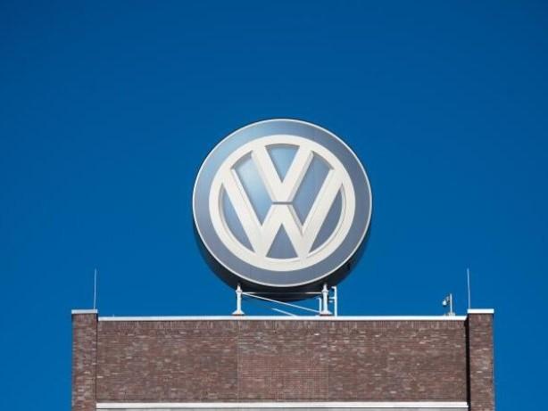 Auto: US-Prüfer: Keine neuen Regelverstöße bei Volkswagen
