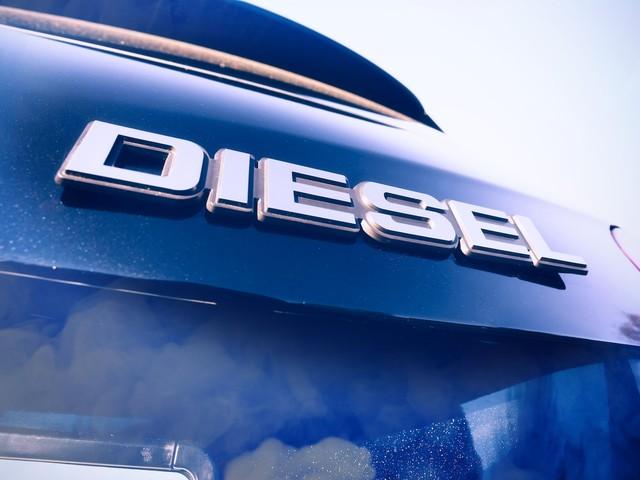 Diesel kaufen oder Benziner: Vor- und Nachteile, Verbrenner, Fahrverbote, Restwert Soll ich beim Autokauf noch einen Diesel nehmen?