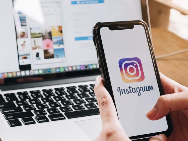 Aus für Instagrams Direct-App, was passiert jetzt?