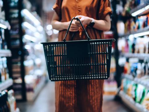Aldi, Lidl, Edeka, Rewe & Co.: Wer diese Einkaufsfallen kennt, spart bares Geld