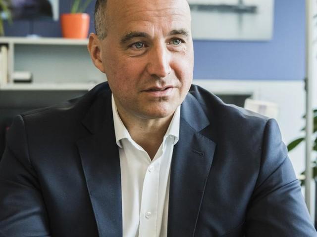 Wiener IT-Konzern Frequentis nimmt erneut Anlauf für Börsegang