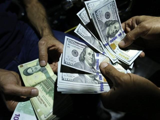 Basidsch-Netzwerk: USA verhängen neue Sanktionen gegen iranische Revolutionsgarden