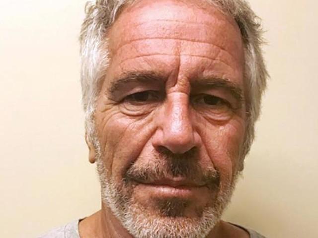 Pflichten verletzt - Millionär tot in Zelle gefunden: Anklage gegen Epsteins Gefängniswärter