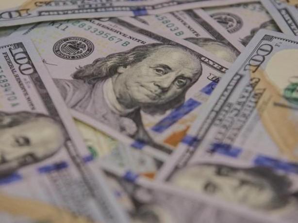 Finanzen: Studie: Zahl der Dollar-Millionäre stark gewachsen