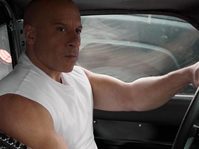 """""""Fast & Furious 9″: die unendliche Geschichte vom Gaspedal"""