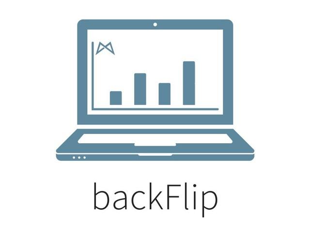 backFlip: Eure Highlights der KW 33/2017