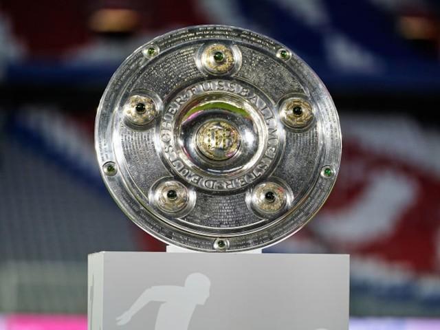 Neue Bundesliga-Saison - DFL veröffentlicht Spielplan: Wer fordert Bayern zum Saisonstart?