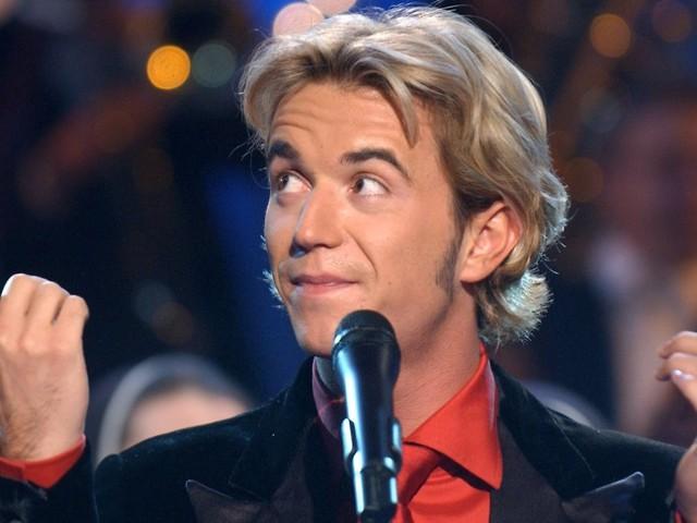 So feiert er den 40. Geburtstag: Florian Silbereisen - vom Landei zum Star
