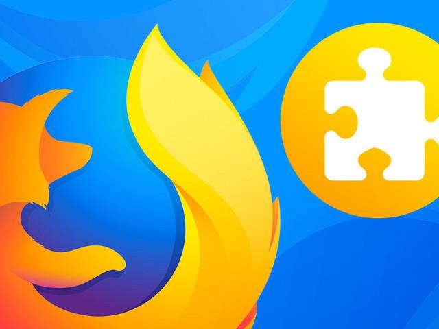 Mit diesen Add-ons machen Sie Firefox perfekt