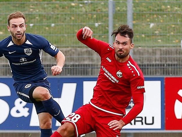 """""""Es wäre Wahnsinn"""": Regionalliga Nordost droht zur neuen Saison Horror-Szenario"""