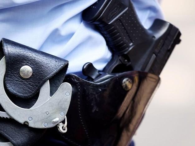 Von Polizei gestoppt: Selbsternannte Bürgerwehr jagt in Sachsen Ausländer