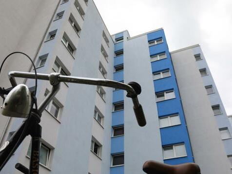 Studierende finden kaum bezahlbaren Wohnraum in Berlin