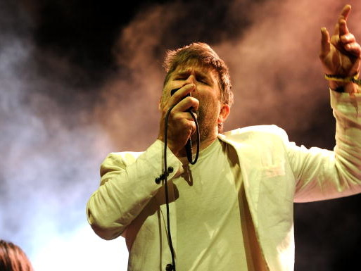 "LCD Soundsystem: Neuer Song ""Tonite"" – hier das Video sehen"