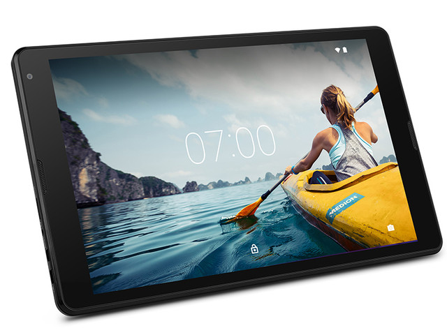 Medion Lifetab E10513: Was taugt Aldis 10-Zoll-Tablet?