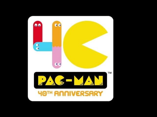 Nvidia: AI baut Pac-Man nur durch Zusehen nach