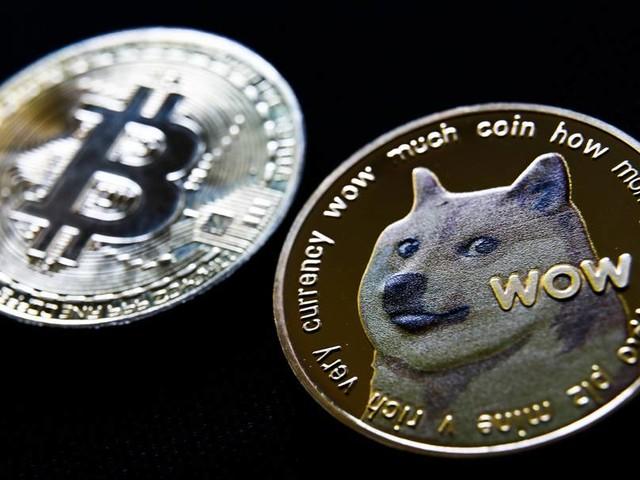 Defi statt Bitcoin – ein Hoffnungsschimmer für angeschlagene Kryptowährungen?