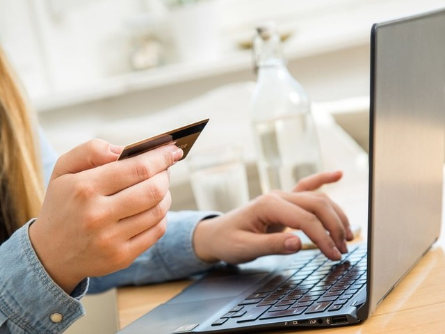 Neuer Bezahldienst der Banken und Sparkassen: Was kann Giropay, was Paypal nicht kann?