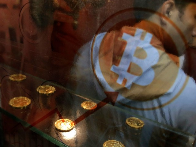 Researchers Say $400 Million Raised Through Cryptocurrency ICOs Has Been Lost or Stolen