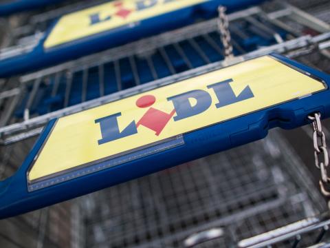 Lidl greift Baumärkte an: Welche Produkte Kunden künftig öfters günstig beim Discounter finden