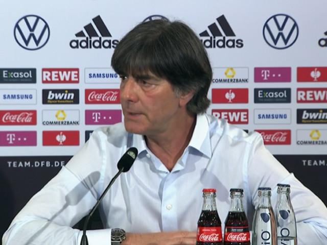 DFB-Kader für die EM 2021: Löw holt Müller und Hummels zurück in die Nationalelf – bei Boateng weicht er aus