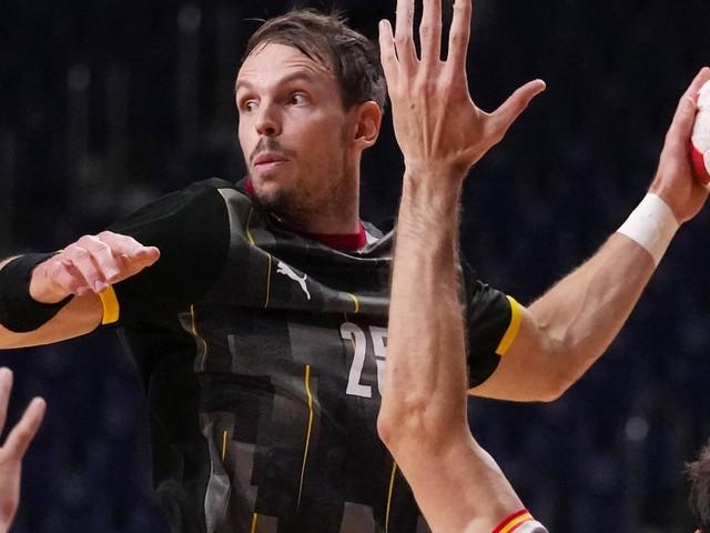 Handball: Deutschlands Stresstest gegen wilde Abwehr