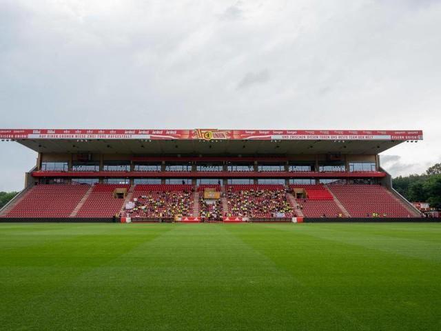 Bundesliga: Union zu Heimspiel gegen Bielefeld: 2G-Regel nicht umsetzbar