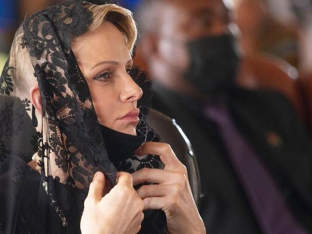 Rückkehr nach Monaco: Rätselraten um Fürstin Charlène dürfte bald ein Ende haben