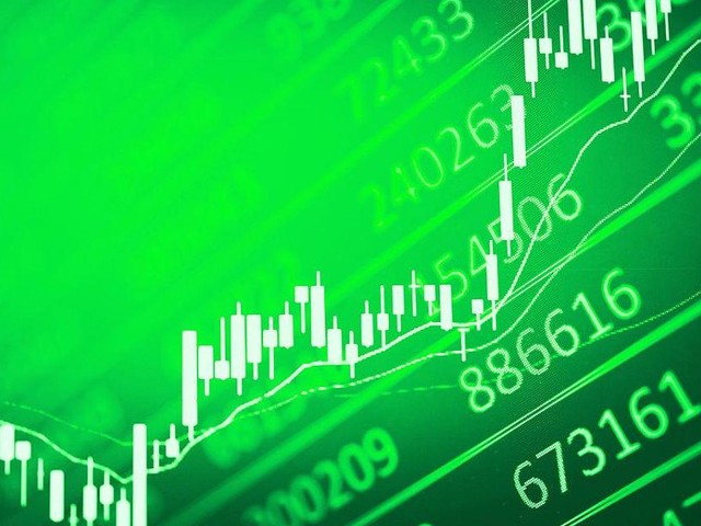 - Rolls Royce, Glaxosmithkline und Vodafone: Darüber diskutiert heute die Börsenwelt für den FTSE 100-Index