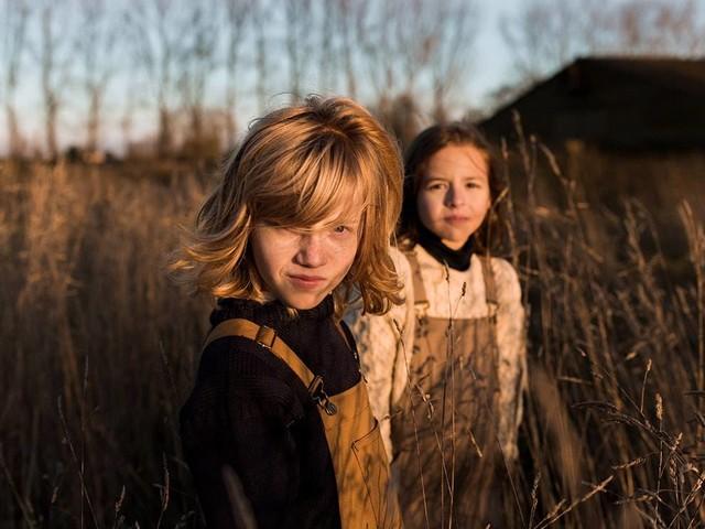 Unisex-Kinderkleidung: Wie der Trend zum gesellschaftlichen Statement wird