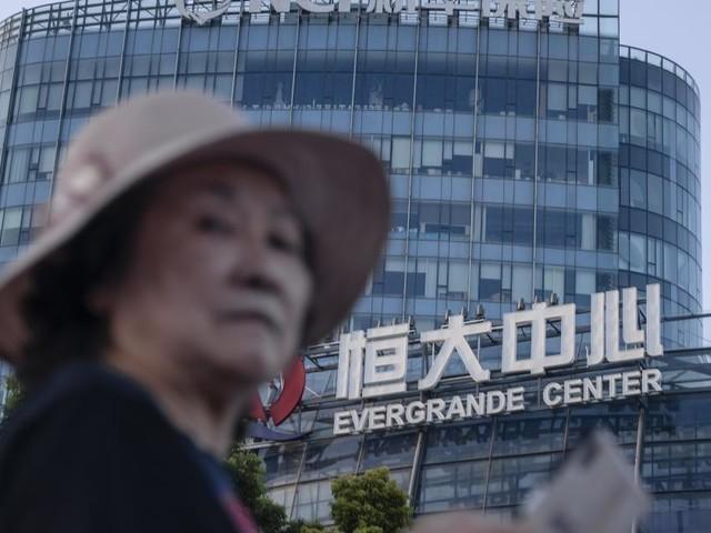 Entsteht in China eine Weltwirtschaftskrise?