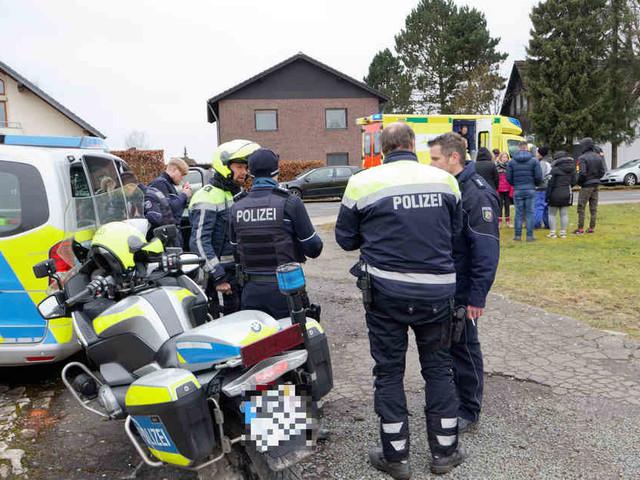 Vorläufiges Obduktionsergebnis: Verbrechen im Fall Jens S. ausgeschlossen