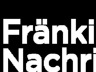 1. FC Schweinfurt 05 trotz des Rückstandes zuversichtlich