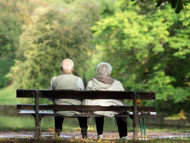 [GA+] Kommentar zur negativen Rentenperspektive: Gerechtigkeit zwischen den Generationen geht anders