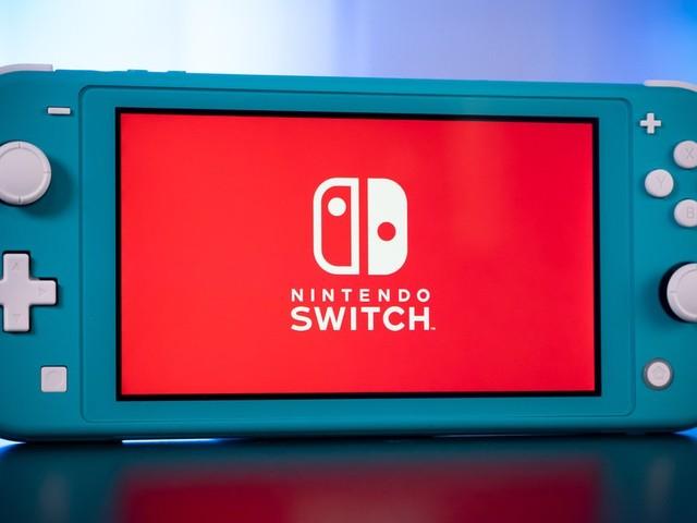Switch Pro: Nintendo macht endlich reinen Tisch