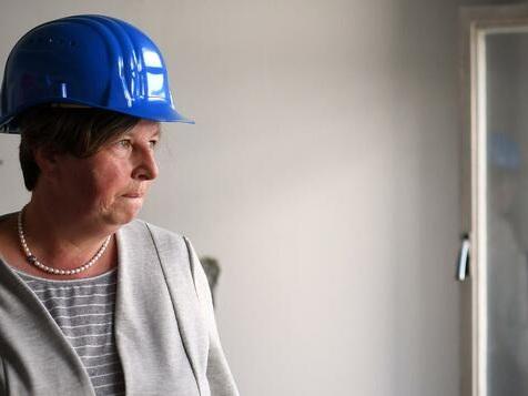 Lompschers Rücktritt ist eine Chance für Berlins Wohnungspolitik