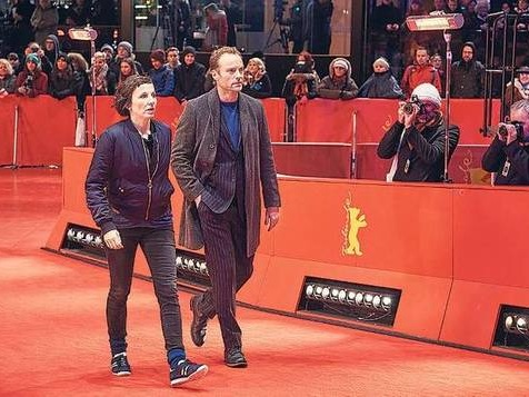 Operation Berlinale
