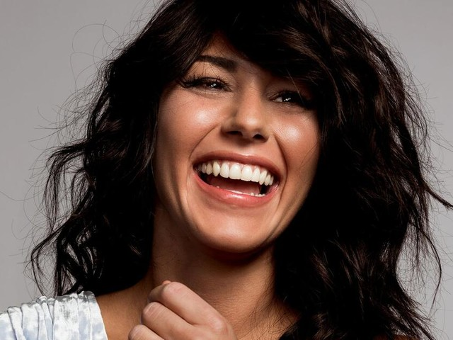 Sarah Lombardi kehrt selbstbewusst nach Auszeit zurück