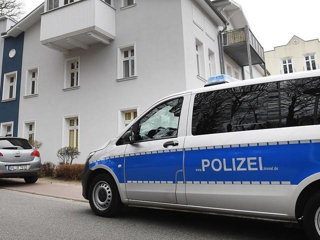 Tat auf Usedom - Schwangere 18-Jährige erstochen: Enger Freund legt Geständnis im Fall Maria K. ab