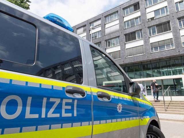 Sogar 49 hessische Polizisten nahmen an rechtextremen Chats teil