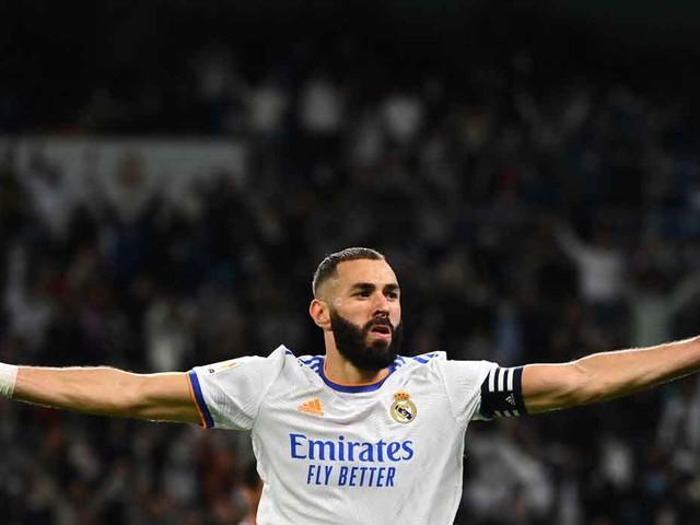 Primera Division: Real erobert Tabellenspitze zurück